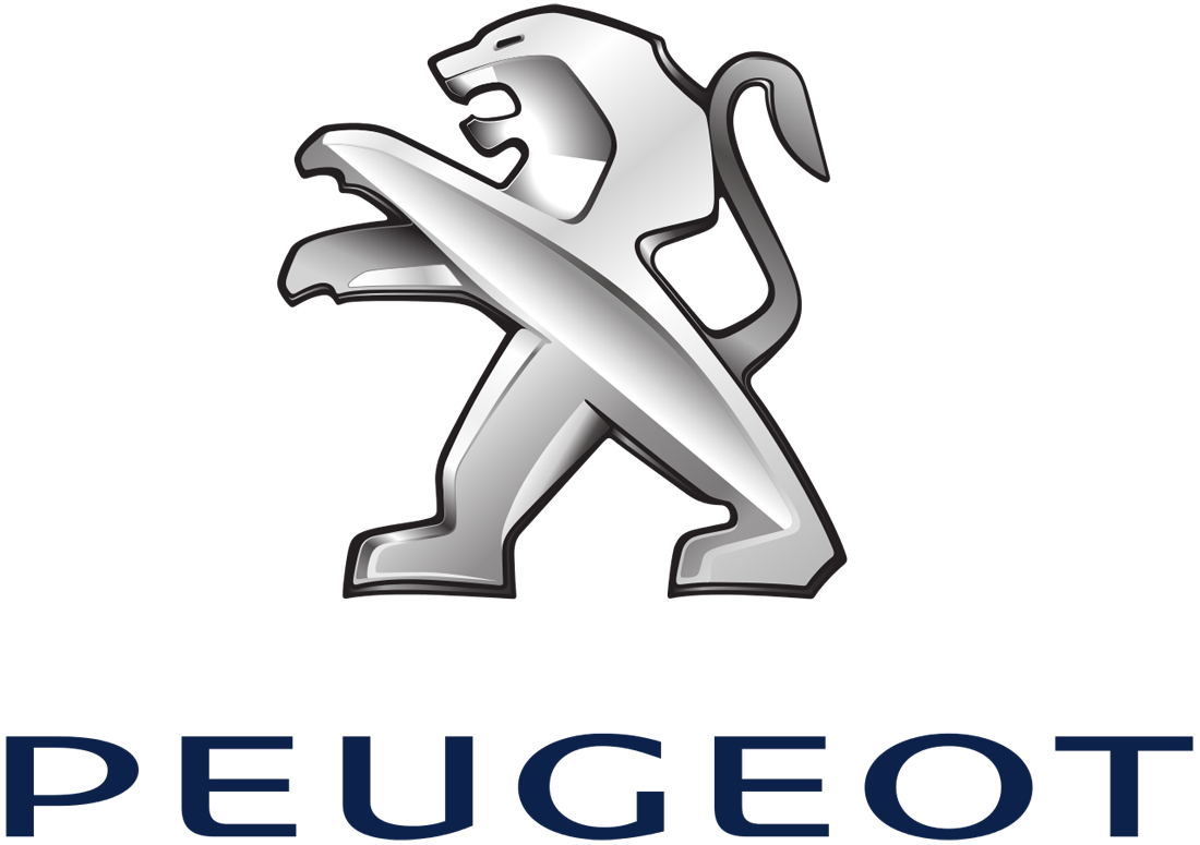 Le-motos-logo-Peugeot